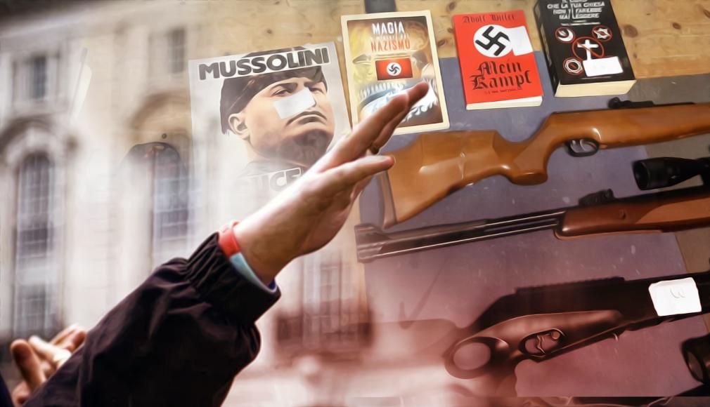 fascismo-2