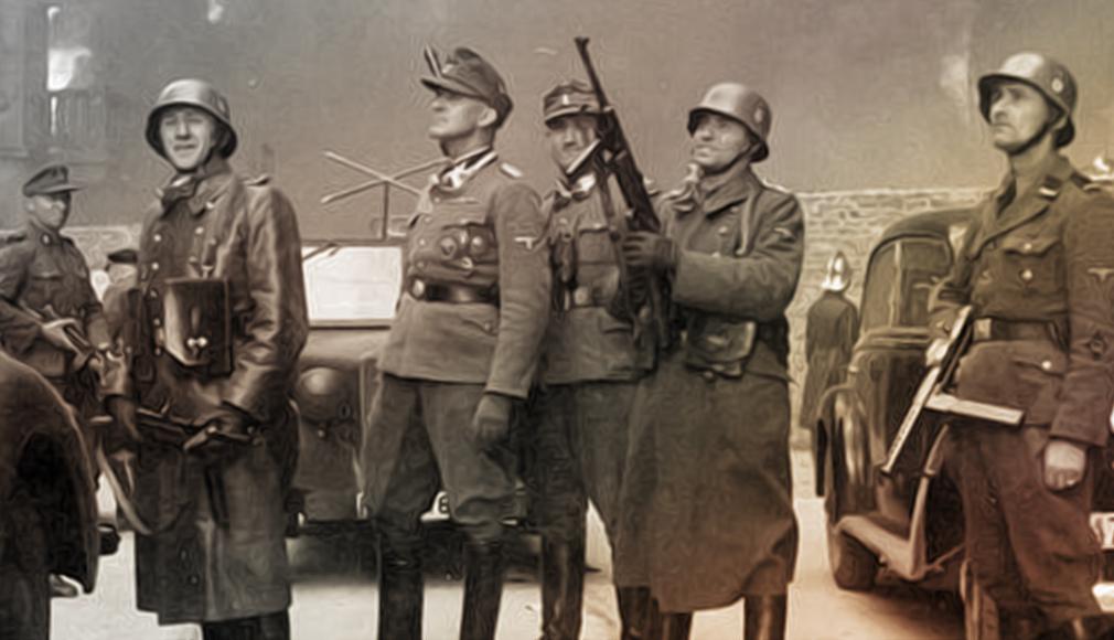 Nazisti impuniti, l'ultimo capitolo