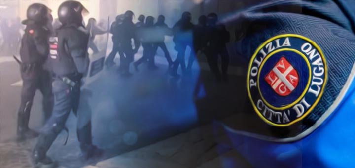 polizia-cassarate