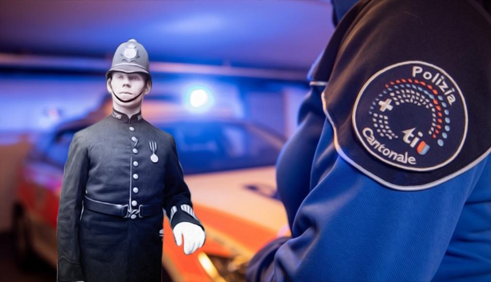 polizia-prossimita