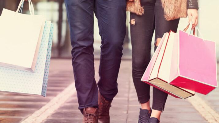 shopping-compulsivo
