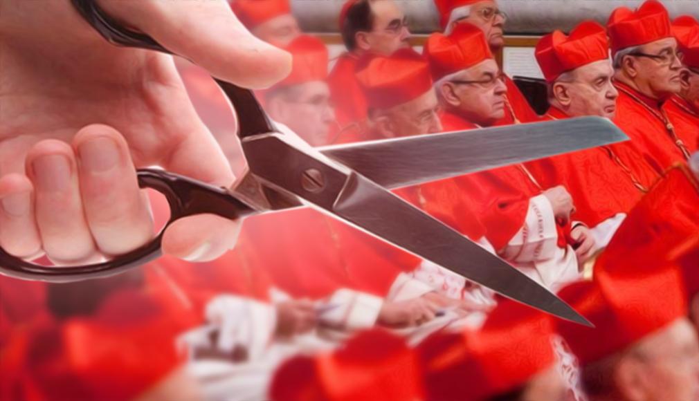 tagli-cardinali