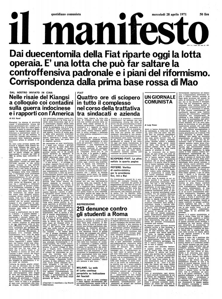 19710428-PRIMO-NUMERO