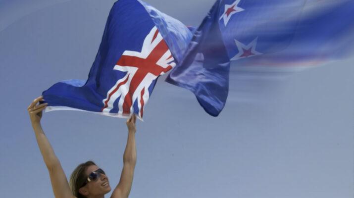 3.Nuova-Zelanda-3-giorni-dopo-un-aborto