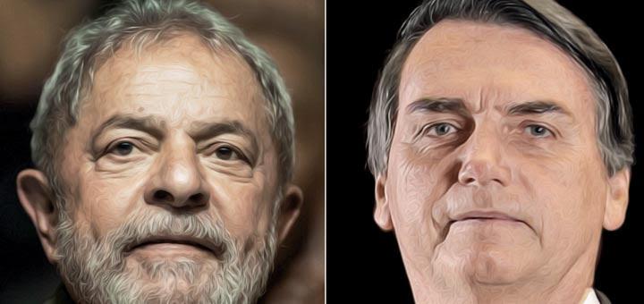 Lula-brasile