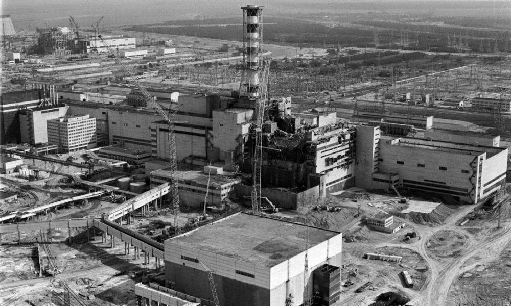 chernobyl024-1000×600