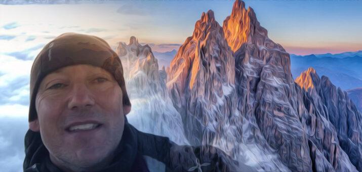 dado-montagna