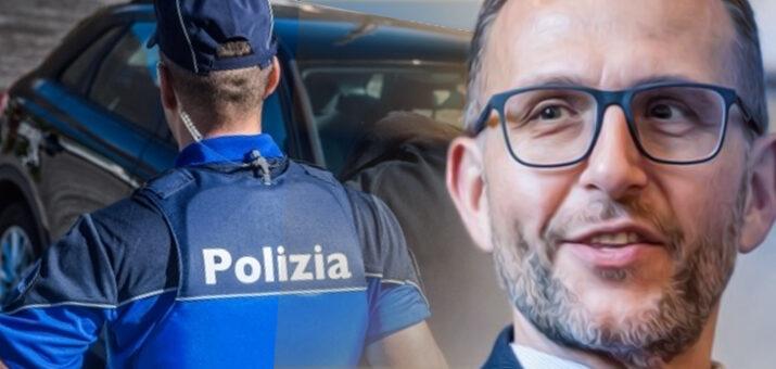 gobbi-polizia