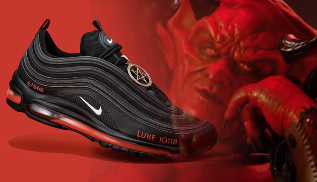 scarpe-sataniche