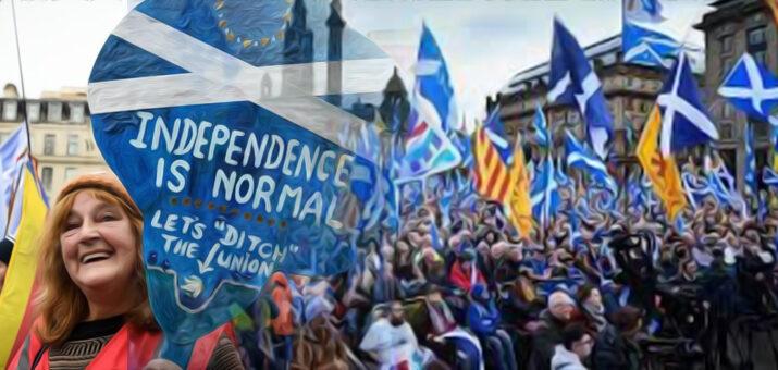 scozia-indipendenza