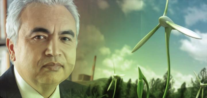 birol-IEA-rivoluzione-verde