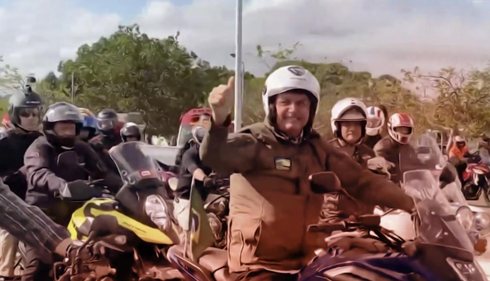 bolsonaro-moto