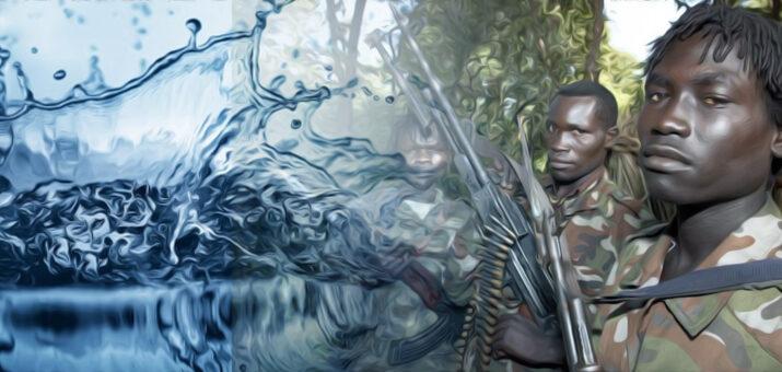 guerre-acqua