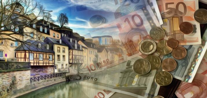 lussemburgo-fisco