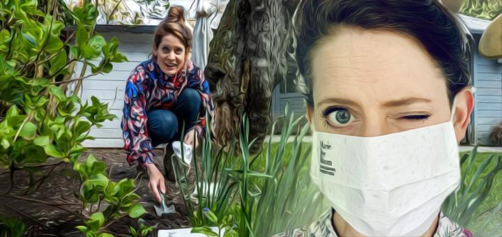 mascherine-biodegradabili