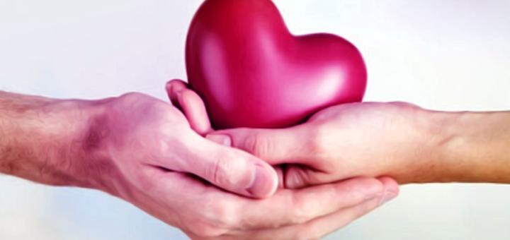 organi-donazione