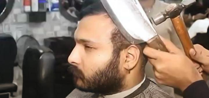 parrucchiere-pachistano