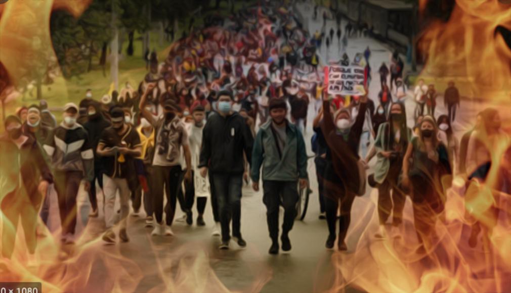 proteste-colombia