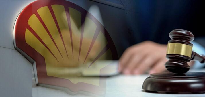 shell-tribunale