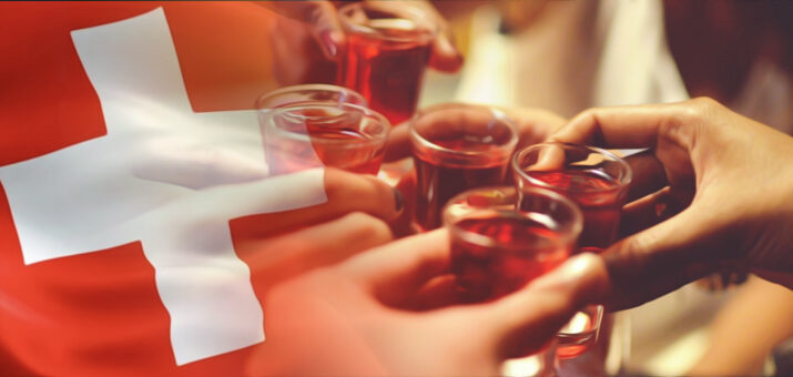 svizzera-consumo-alcolici