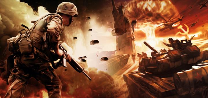 terza-guerra-mondiale