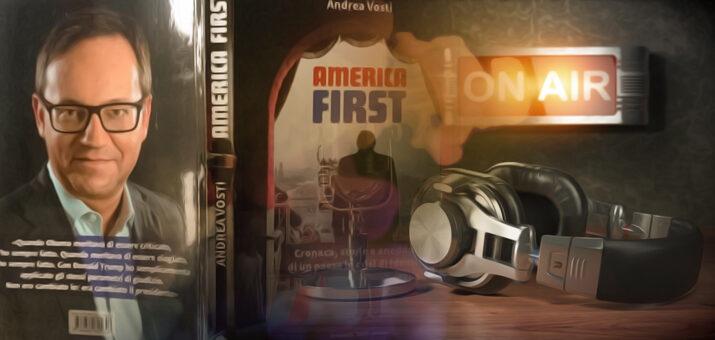 vosti-america-first