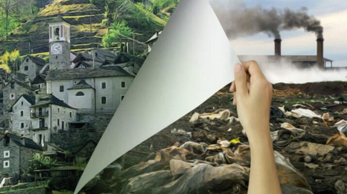 ecologia-ticino