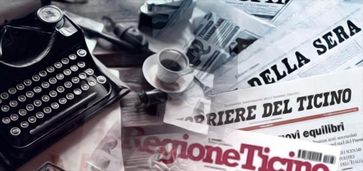 giornalismo-2