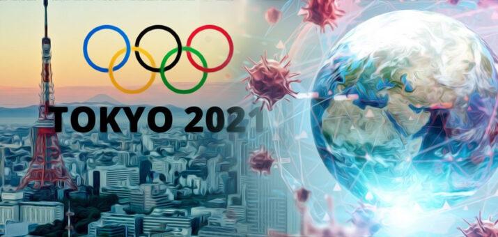 olimpiadi-covid