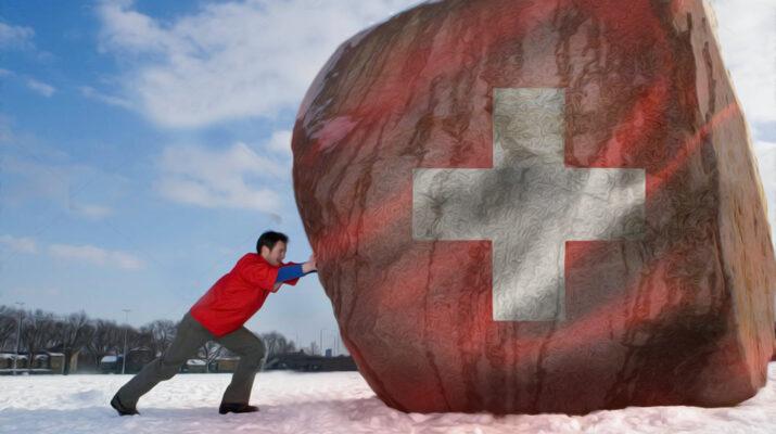 svizzera-pesante-1