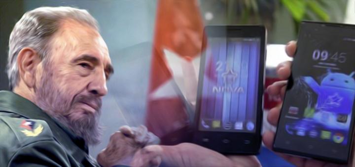 telefonino-cubano