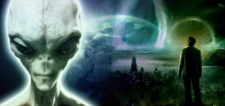 vcivilta-aliene