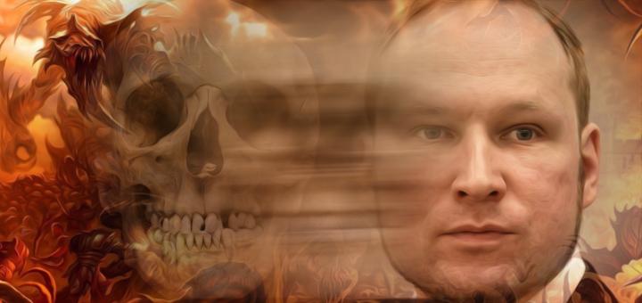 Andres-Behring-Breivik