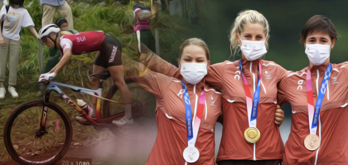 campionesse-cross-country