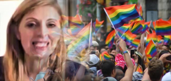 castellani-omofobia