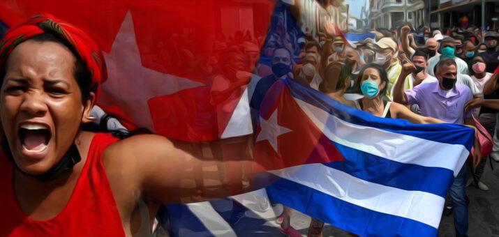 cuba-proteste