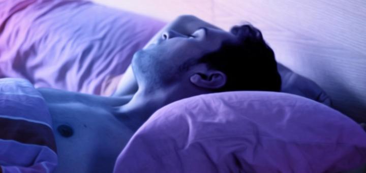 dormire-sonno