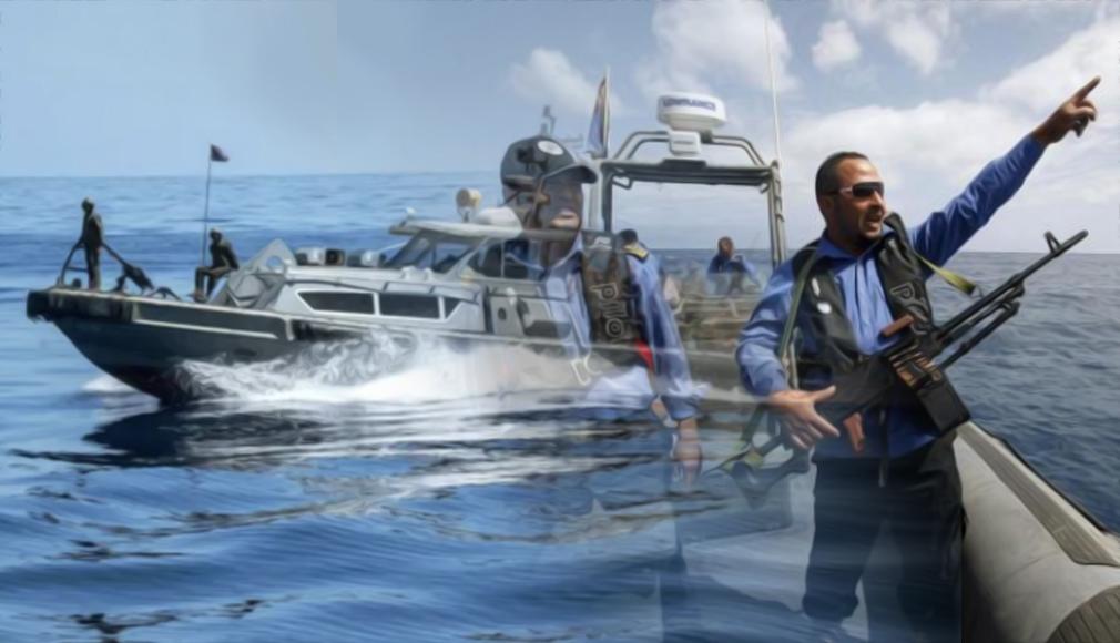 guardia-costiera-libica