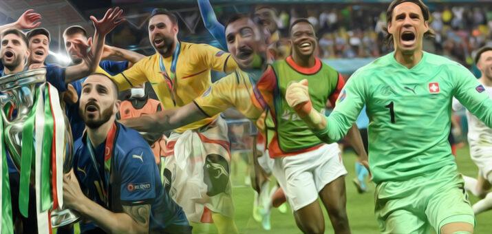 italia-e-svizzera-calcio