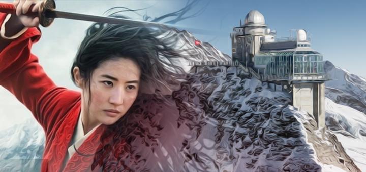 jungfrau-cinesi
