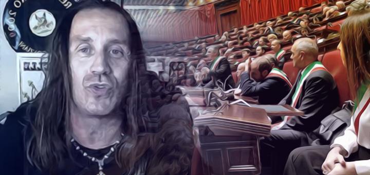 povia-parlamento