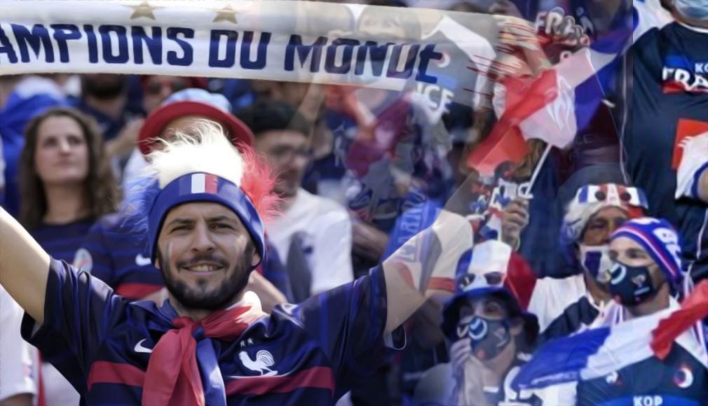 tifosi-francia