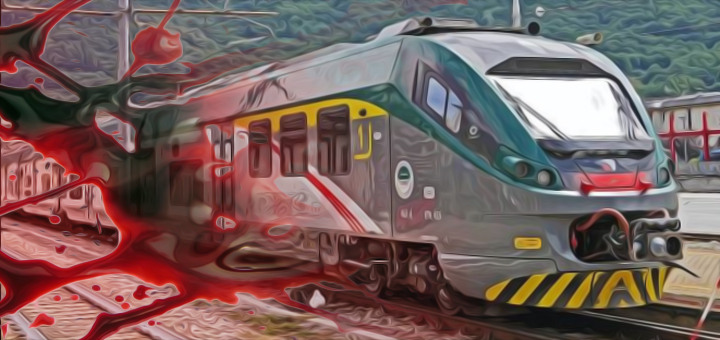 treno-tragedia