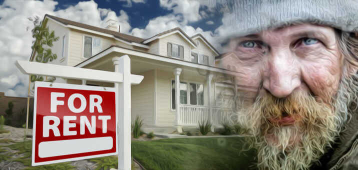 USA-senzatetto-affitti
