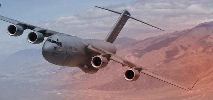 cargo-USA-C17