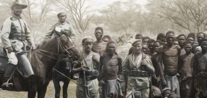 colonizzazione-namibia