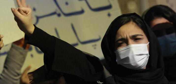 donne-afghanistan-1