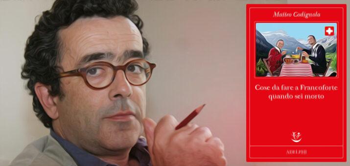quadranti-libro-codignola