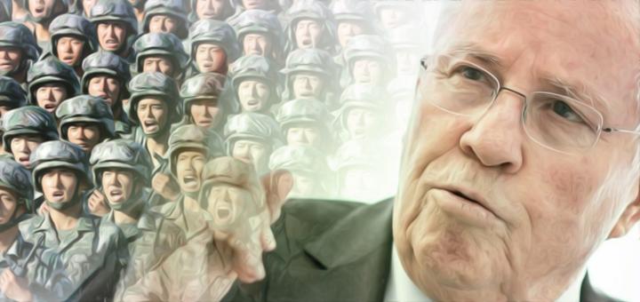 blocher dittatura