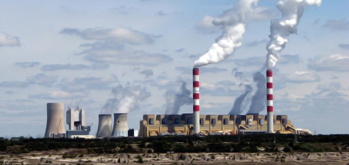 centrale-a-carbone